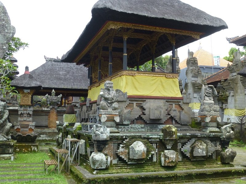 10-Things-to-Know-Before-Traveling-to-Ubud-Bali